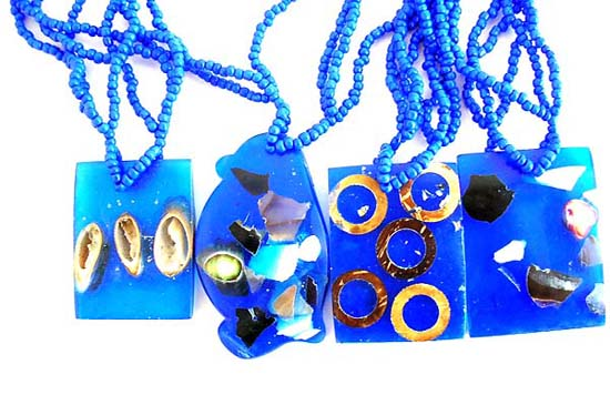 resin-seashell-pendant-necklaces04