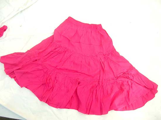wholesale-skirts-teen-fashion01
