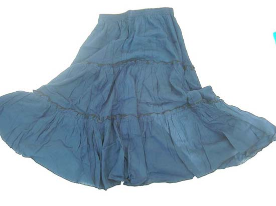wholesale-skirts-teen-fashion03