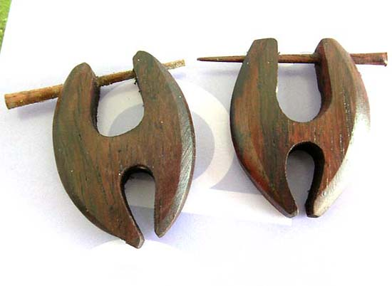 wooden-earring-earlets-bali02