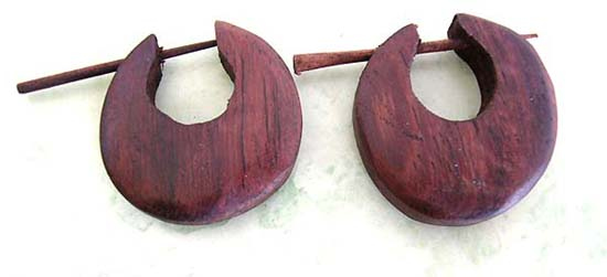 wooden-earring-earlets-bali05